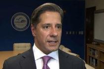 Maestros de Miami podrían obtener aumento salarial en 5 por ciento