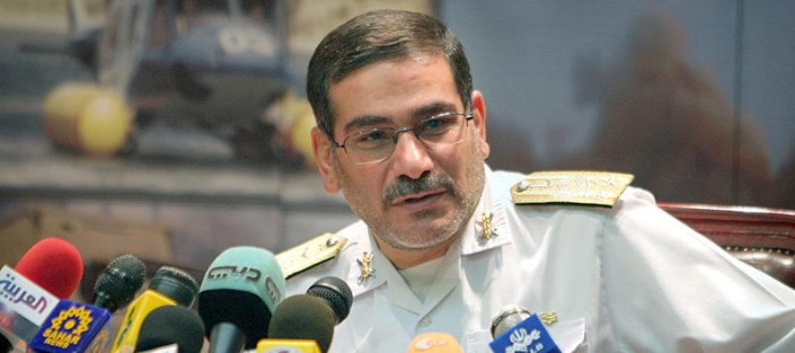 Tensión en aumento: Irán tomaría represalias con misiles en contra de Israel
