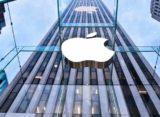 Apple introducirá MacBook Pross más dinámicos