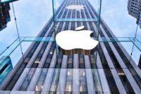 Apple obtuvo victoria parcial en batalla legal contra Qualcomm