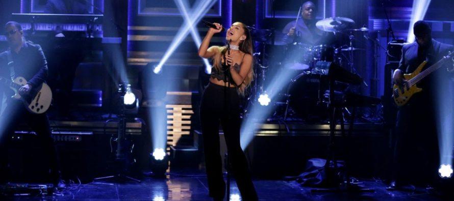 10 mejores conciertos en el sur de Florida en 2019
