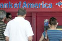 Bank of America: una estrategia de banca digital para hispanos