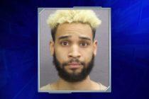 Hombre amenazó con atentar contra policía del Sur de Florida por redes sociales
