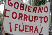 Transparencia Internacional: Venezuela y Nicaragua los países más corruptos de AL