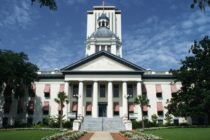 Estas son las leyes que entraron en vigencia el 1 de enero en la Florida
