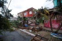 Naciones Unidas donó $ 14.3 millones para la recuperación de Cuba tras tornado