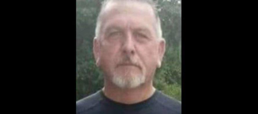 """Hombre mató a su exnovia para """"deshacerse del demonio"""" en Florida"""