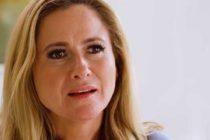 Debbie Mucarsell-Powell apoya proyecto de ley sobre ayuda para Venezuela