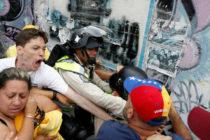 Senador Marco Rubio insta a EEUU y sus aliados a seguir apoyando a los venezolanos
