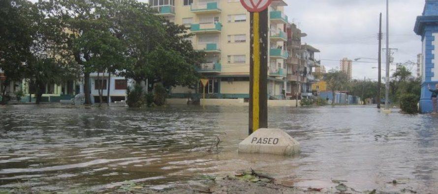 UniVista: El turno de La Habana