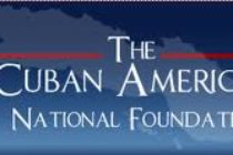 Fundación Nacional Cubano Americana manifestó apoyo incondicional a Presidente interino de Venezuela