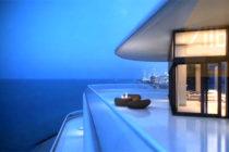 Conoce al creador del desarrollo inmobiliario en Miami Beach que es un lujoso imán de estrellas