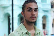 Nieto de Fidel Castro se da la gran vida viajando por el mundo como millonario
