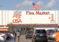 Comerciantes de Flea Market podrían perder sus empleos en Miami