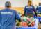 Tiendas de segunda mano reciben cientos de donaciones en el sur de Florida
