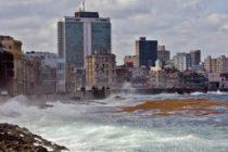 Tornado dejó tres muertos y 172 heridos en La Habana