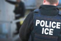 En Florida podrán detener inmigrantes indocumentados sin causa judicial