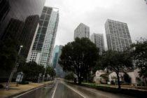 Bajas temperaturas y lluvias pasajeras en Miami desde este miércoles y hasta el sábado