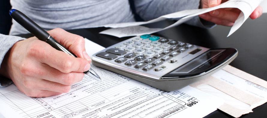 Del 5 de febrero al 14 de abril Miami Dade College ofrece ayuda gratis para declarar impuestos