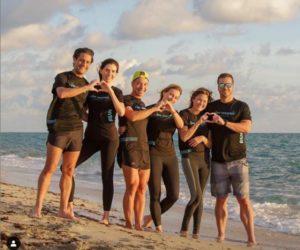 I Love Venezuela Foundation busca ayudar a través del Maratón de Miami