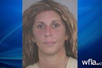 Mujer tiene 30 días en la cárcel tras accidente donde murieron dos personas en Florida