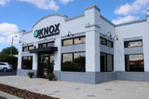 Knox Medical planea abrir cinco tiendas de marihuana medicinal en Miami-Dade