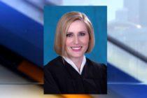 Jueza Laurel Lee es la nueva Secretaria de Estado de Florida