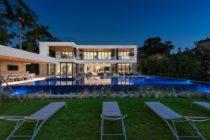 Se incrementa ventas de mansiones ultra lujosas en Miami Beach