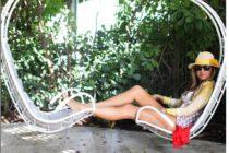 Maria Tettamanti: La chica de wordy