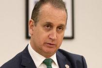 Mario Díaz-Balart: Gobierno de Trump debe mejorar proceso de visado para cubanos