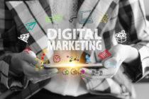 Gerardo Sandoval: Audiencias premium, el nuevo oro del marketing digital