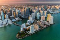 Estudio confirmó que 40% de los hogares de Miami-Dade luchan por sobrevivir
