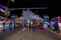 Canadiense Ezekiel Kipsang ganador absoluto del Maratón de Miami