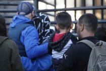 Inmigrantes en proceso de asilo no obtendrán permiso de trabajo en EEUU