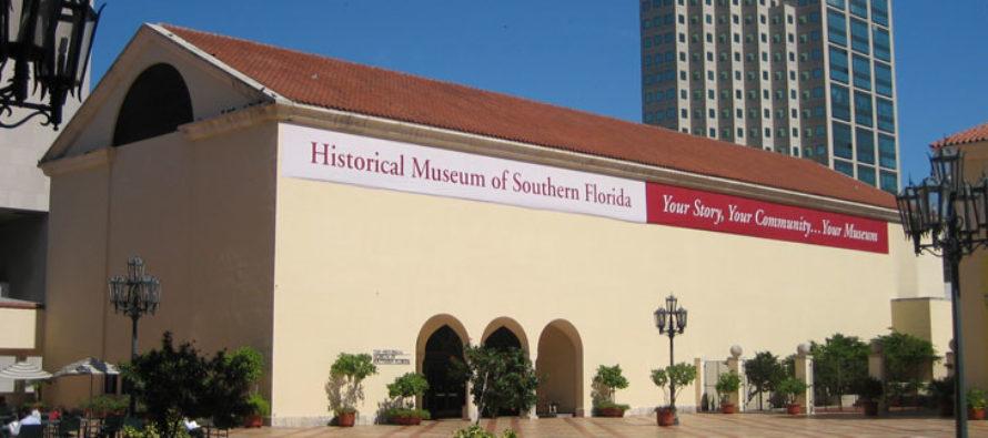 Dos museos en Florida tendrán entrada gratuita para empleados del gobierno durante el cierre parcial