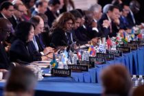 """La OEA aprueba Resolución que declara """"ilegitimo"""" nuevo período presidencial de Nicolás Maduro en Venezuela"""