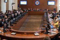 Sesión OEA: EE.UU. listo para desembolsar a nuevo Gobierno $20 millones para asistencia humanitaria
