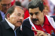 Jesús Rojas: Democracias y crimen organizado