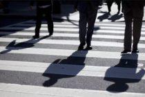 Florida es el estado más peligroso para los peatones