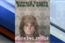 Mujer mató y desmembró a su novio en Florida