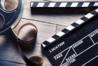 Revista MovieMaker: Miami-Dade, uno de los 20 mejores lugares para vivir y hacer cine