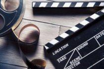 Conozca los próximos estrenos del cine y la televisión (tráilers)