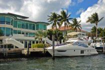 Reforma fiscal de Trump impulsa ventas inmobiliarias millonarias al sur de la Florida en 2018