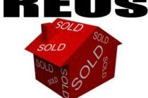 ¿Quiere comprar una propiedad REO en Miami? Tome en cuenta estos aspectos