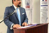 Dominicanos tienen grandes aspiraciones en Florida en 2019