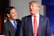 Rubio elogia decisión de Trump de responsabilizar a Cuba