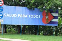 Se profundiza la crisis de salud en Cuba a 8 años de la tragedia de Mazorra