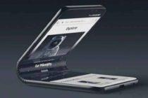 Te presentamos los competidores del móvil plegable de Samsung