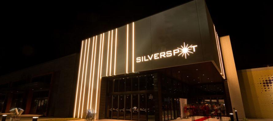 Silverspot Cinema tiene 'happy hour' en comidas y bebidas en Miami