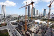 Si es extranjero y quiere comprar una propiedad en Miami, entérese sobre lo que debe hacer